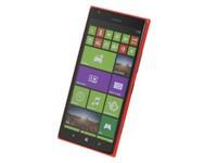 诺基亚Lumia 1520江苏665元