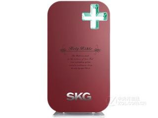 SKG 4210