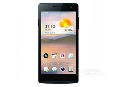 oppor827t这款手机移动数据怎样设置?