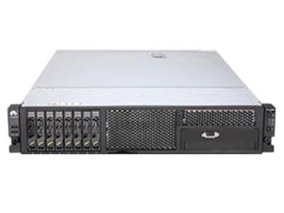 【官方授权 品质保障】可加装配置按需订制优惠热线:15901053867华为 FusionServer RH2288H V2-8