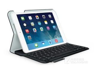 罗技iK610 mini键盘保护套