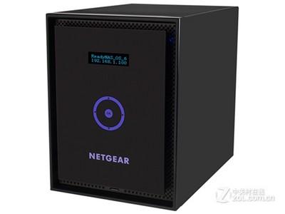 NETGEAR RN31600  NAS网络存储