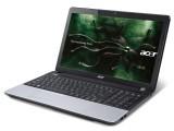 Acer TMP253-E-20202G75Mnks