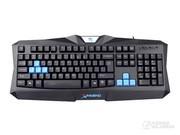 新盟 K19游戏键盘