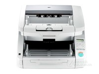 货到付款 佳能DR-G1100阅卷扫描仪促销