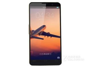 HONPhone Z9S