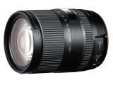 腾龙16-300mm f/3.5-6.3 Di II VC PZD MACRO(B016)