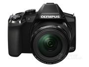奥林巴斯 SP-100EE 奥林巴斯印象店 免费样机体验  免费摄影培训课程 电话15168806708 刘经理