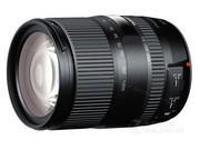 腾龙 16-300mm f/3.5-6.3 Di II VC PZD MACRO(B016)来电更优惠,支持以旧换新 置换 18611155561 欢迎您致电