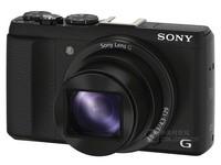 索尼HX60(全高清1080 2040万有效像素 30倍光学变焦) 天猫官方旗舰店1839元