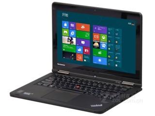 ThinkPad S1 Yoga(20CD0053CD)