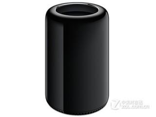 苹果Mac Pro(ME253CH/A)