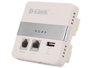 D-Link DI-500WF