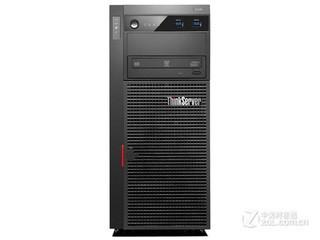 ThinkServer TS540 S1225v3 4/500O