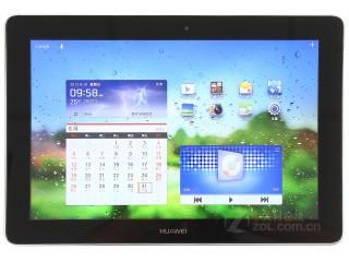 华为MediaPad 10FHD(16GB/3G版)