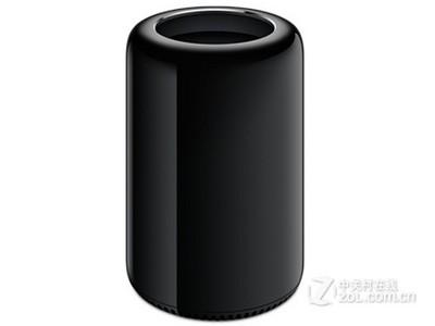 苹果 Mac Pro(ME253CH/A)