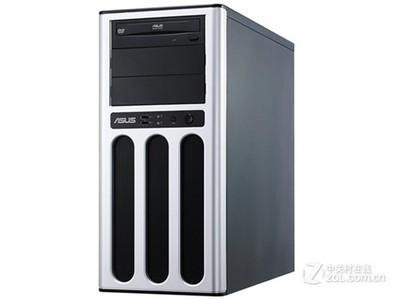 华硕 TS100-E8/PI4(Xeon E3-1220 V3/4GB/500GB)