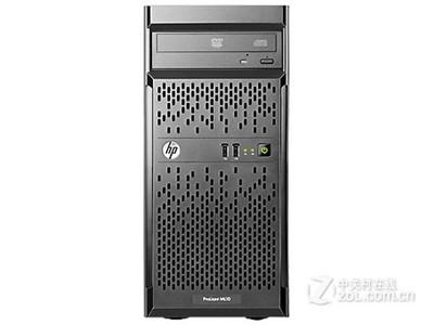 HP ProLiant ML10(730651-AA1)  *代理 三年质保 15652302212