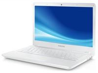 三星(samsung)3500EM电脑(15.6英寸) 国美3679元