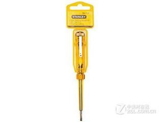 史丹利测电螺丝刀(66-119-23)