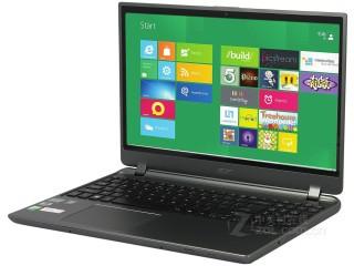 Acer M5-581G