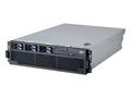 联想System x3850(88645RC)