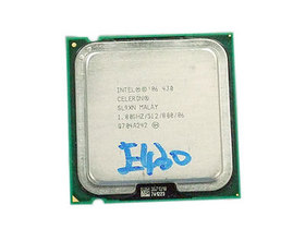 Intel 赛扬 430(散)