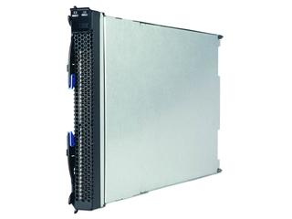 IBM BladeCenter HS21(8853L2C)