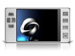 蓝魔RM750(2GB)