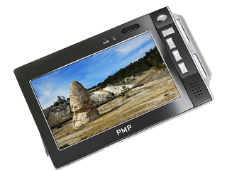 驰能FM700(2GB)