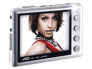 金星JXD921(2GB)