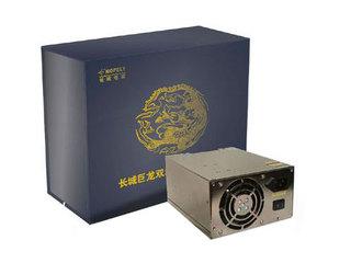 长城巨龙BTX-600SP