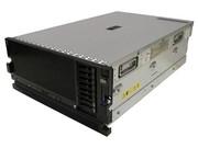 IBM System x3850 X5(7143VW1)