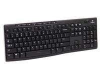罗技K270键盘安徽售109元