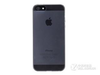 ROCK 苹果iPhone5/5S极薄隐形套