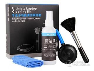 宜客莱专业多功能电脑清洁套装(CD-EL140)