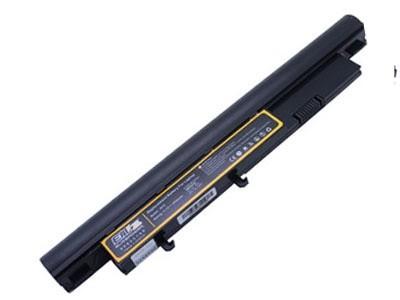 E能之芯 宏基 E-AC3810-44 笔记本电池 4芯