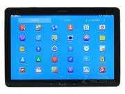 三星 Galaxy Note Pro P900(WiFi版)
