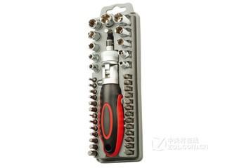 宝工40PCS棘轮套筒组(SD-2309)