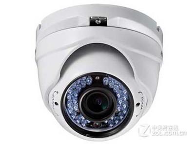 海康威视 DS-2CE5582P-VFIR3