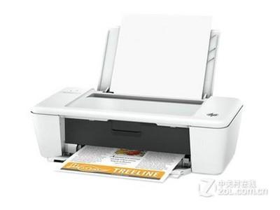 HP 1011 渠道批发,授权代理,*配送,放心购买!