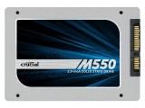 美光M550(1TB)