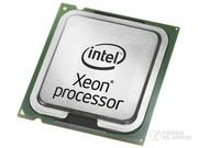 IBM CPU(46W4364)【官方授权专卖旗舰店】 免费上门安装,低价咨询冯经理:15810328095