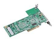 IBM HBA卡(42D0485)