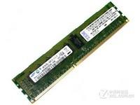 IBM 内存/8GB(49Y1397)