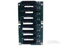 IBM 硬盘背板69Y5319