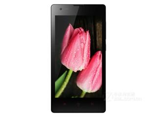 小米红米1S(8GB/移动3G)