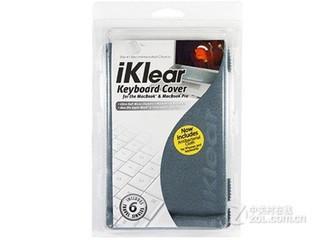iKlear MacBook Air/Pro专用超细鹿皮键盘布(IK-KBC)
