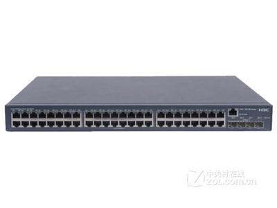 H3C S5120S-52P-EI
