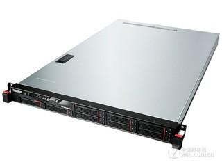 ThinkServer RD340 S2407v2 4/1T3AHOD